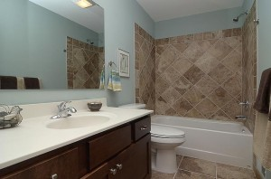Remodeling Projects Minnesota Custom Builder Bade